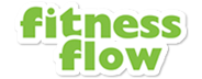 Fitness Flow