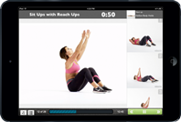 Skimble_workout_trainer_exercise_situp_198x134