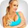 Cocos_workout_world_icon