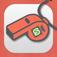 Fitness Flow app icon
