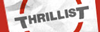 Thrillist_logo