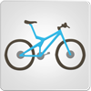 Biking_100x100