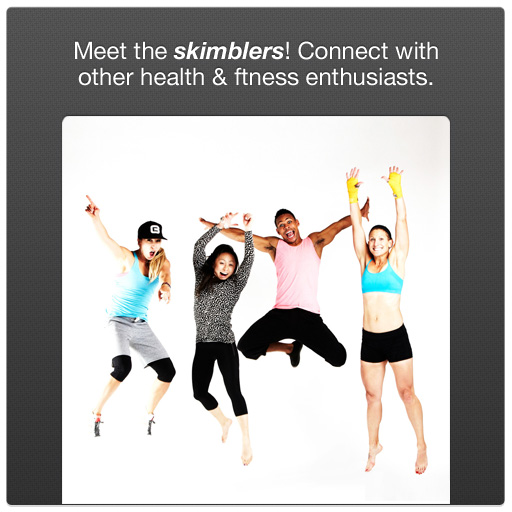 Skimble_workout_trainer_community