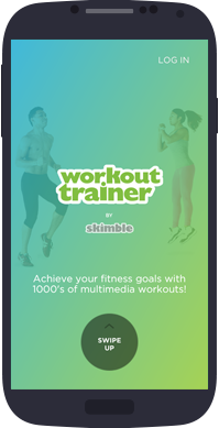 Workout_trainer_android_exercise