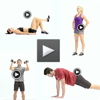 Pro_exercise_videos_100x100