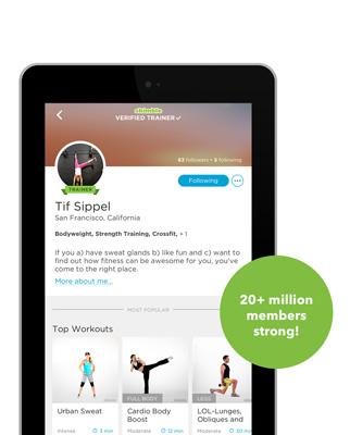 Trainer-screenshot3