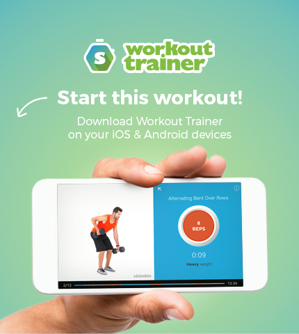Skimble-workout-trainer-download-app-start-this-workout