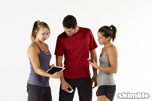 Skimble-workout-trainer-teams-feature-a2